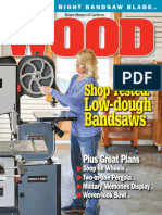 Wood Magazine №253 05.2018.pdf
