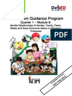 HGP Junior (7 to 10) Module 8 for printing.pdf