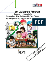 HGP Junior (7 to 10) Module 7 for printing.pdf