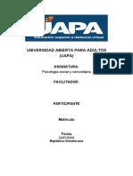 tarea___1_de_psicologia_social_comunitaria.docx
