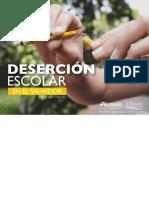 Deserción-Escolar-El-Salvador (1).pdf