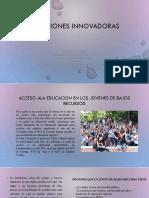 SOLUCIONES INNOVADORAS.pdf