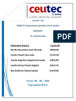Avance_TrabajodeInvestigacionGrupal_Grupo2_Seccion298.docx