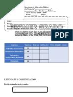 Examen_Diagnostico_primer_grado_2019 – 2020.docx