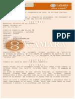 Doc 5.1 MATRICULA MERCANTIL