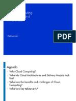 cloudcomputing-2