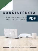 Consistencia - Tiago Bacciotti Moreira.pdf