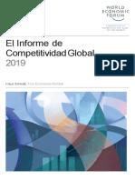 foro economico mundial español.docx