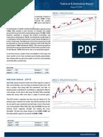 Technical_&_Derivatives_19_08_2020.pdf