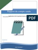 Rapport DB (1)