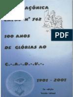 Centenário  Cayrú.pdf