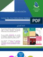 La motivación como factor influyente en la enseñanza y aprendizaje de la lengua.