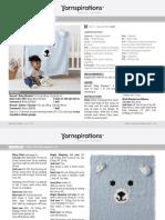 cozy knit blanket.pdf