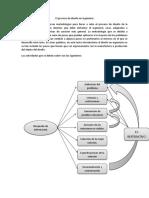 El_proceso_de_diseno_en_ingenieria.docx