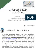 1.1 INTRODUCCION A LA ESTADÍSTICA.pdf