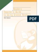 PRTGUsingGradedReaders.pdf