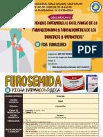 FUROSEMIDA - FICHA FARMACOLÓGICA - (ELSIE SUCA 2019-122019).pdf