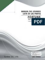 FORTUNA VII CAJA ELECTRON-2(1)