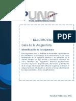 Guia Didáctica - Electrotecnia II_0d7a6bd90a01448b75f44049de0628dd