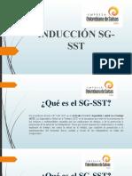 INDUCCIÓN SG-SST.ppt
