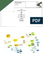 UNIDAD 6 actividad complementaria.docx
