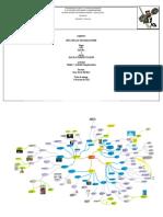 UNIDAD 7 actividad complementaria.docx