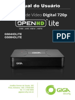 manual-gravador-digital-de-video-dvr-open-hd-lite-04-08-canais-rev00