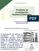S-24   Realidad problemática (2)
