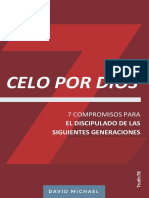 CELO POR DIOS.pdf