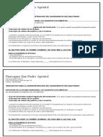 Requisitos bautismos.docx