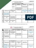 Grade-Horária-2020-2-on-line-21-7-2020.pdf