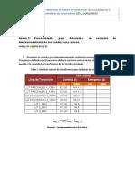 Dimensionamiento de conductores aéreos para bahías de línea.docx