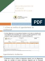 TUTORIAL PARA LA REALIZACION DE AUDIENCIAS VIRTUALES (1)