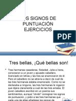 ME AV EJERCICIOS PUNTUACIÓN Y MAYÚSCULAS(1) (1)