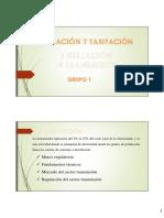 GRUPO 01_REGULACIÓN EN TRANSMISIÓN.pdf