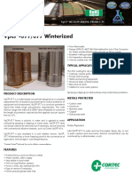 VpCI-377.377_Winterized