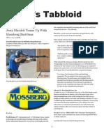 AmmoLand Gun News January 20th 2011