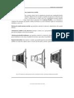 complejidad de una arquitectura sencilla.pdf