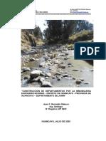 Eval.geolog.Rio Shullcas (4).pdf