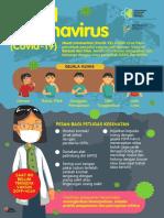 Flyer Petugas Kesehatan tentang COVID-19.pdf