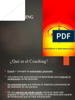 COACHING DOCENTE - 2018.ppt