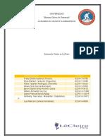 Proyecto final de costos (1)
