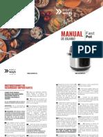 manual_fast_pot.pdf
