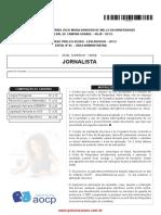 jornalista PROVA AOCP 2017.pdf