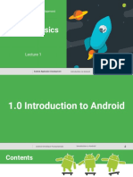 1.0 Introduction to Android.pdf