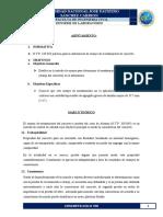 ENSAYO LAB N.T.P. 339.045.docx