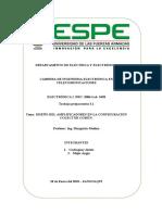 Informe 3.1.docx