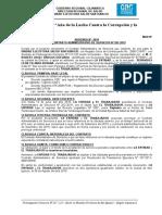 ADENDAS CAS 2019.docx