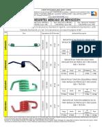 Catalogo Mercado de Gurimetal 2019