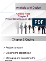 AIS 4 PLANNING PHASE Topic 2.pdf
